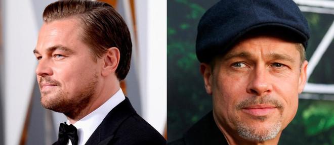 Tom Cruise có thể sẽ nhận vai trong phim mới của Quentin Tarantino - ảnh 2