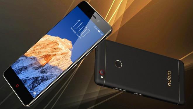 Top điện thoại pin trâu bò nhất thế giới, có chiếc để cả tháng cũng không hết pin - ảnh 3