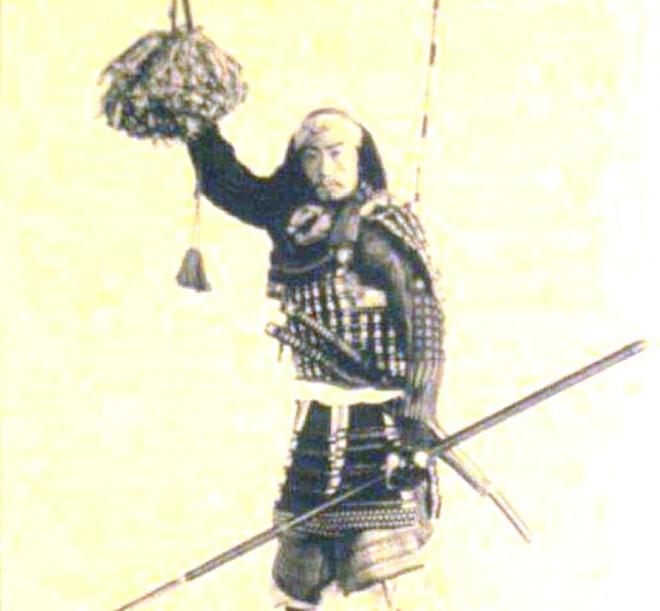 Bí ẩn về ninja nửa người nửa quỷ Nhật Bản: Những câu chuyện lịch sử khó tin nhưng có thật - ảnh 1