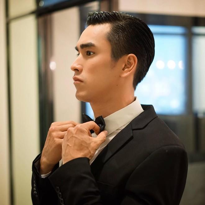 Điểm danh 5 mỹ nam Thái sở hữu chiếc mũi cao thẳng như muốn đòi mạng chị em - Ảnh 20.