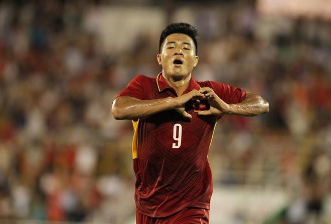 U20 Việt Nam: Học đàn anh U22 Việt Nam, chớ dại... võ mồm - ảnh 3