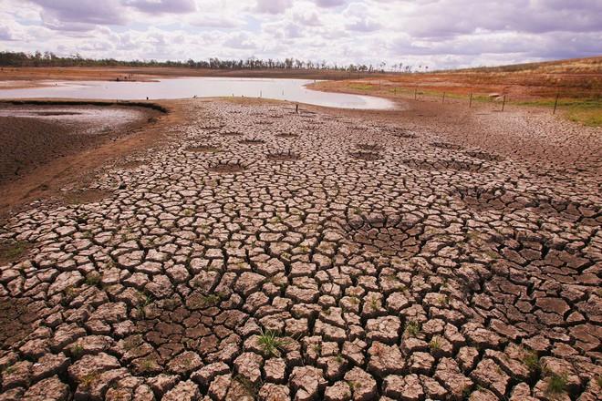 Bạn nghĩ trời nắng nóng? Thế giới còn đang chịu những thảm cảnh thời tiết khắc nghiệt hơn rất nhiều - Ảnh 31.