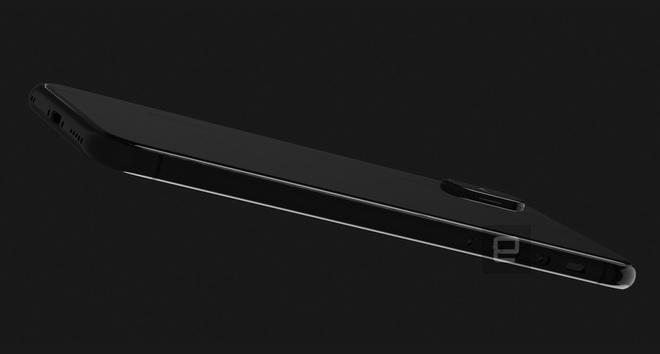 Đây là tin mừng cho tất cả những ai đang đợi iPhone 8 - Ảnh 4.