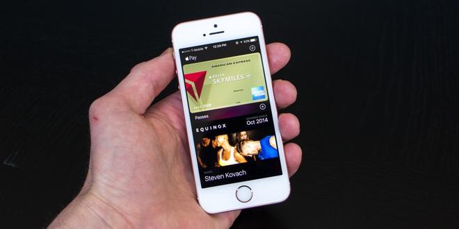 Quên iPhone X đi, đây là những lý do iPhone SE đang là smartphone đáng tiền nhất của Apple - Ảnh 4.