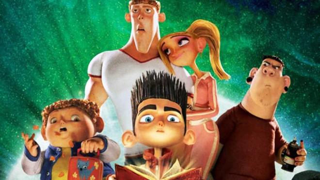 Coco và 6 bộ phim hoạt hình lấy cảm hứng từ cái chết mà bạn không thể bỏ qua - Ảnh 4.