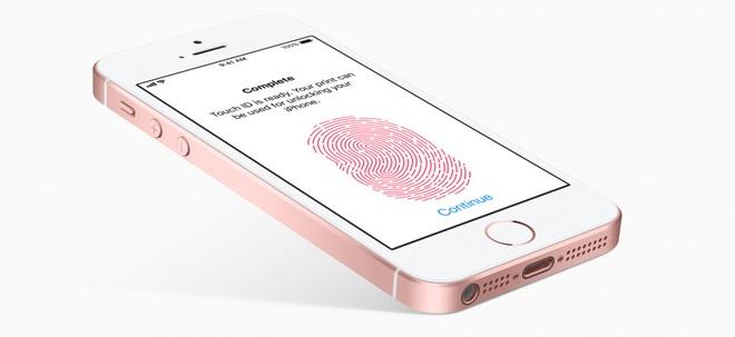 Quên iPhone X đi, đây là những lý do iPhone SE đang là smartphone đáng tiền nhất của Apple - Ảnh 5.