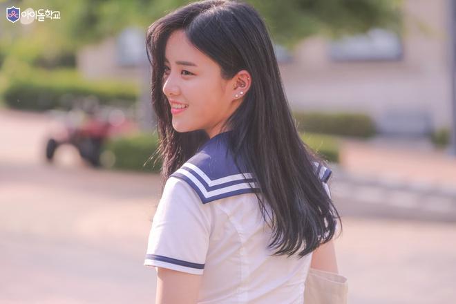 5 lần 7 lượt debut hụt: Những cô nàng xinh đẹp nhưng số nhọ nhất Kpop - ảnh 5