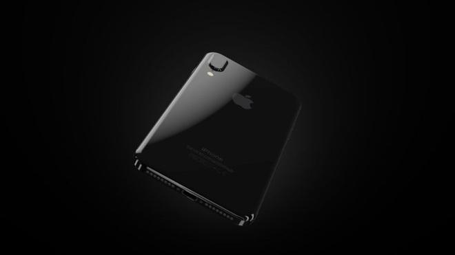 Mãn nhãn với bộ ảnh iPhone 8 mang màu sắc hoàn toàn mới - Ảnh 6.