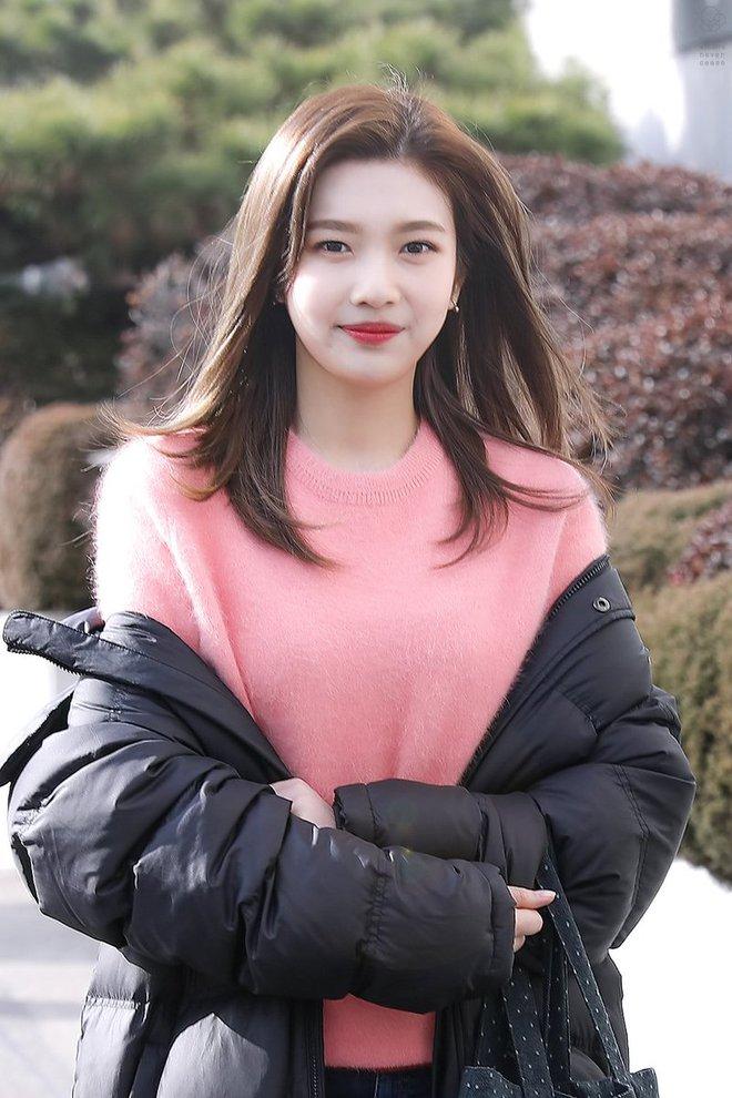 Lộ diện danh sách những mỹ nhân Hàn Quốc đẹp như tranh vẽ  - Ảnh 42.