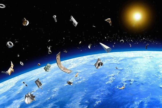 Sự sinh tồn của chúng ta đang bị đe dọa bởi những vật thể nguy hiểm này 6