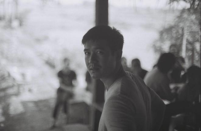 Điểm danh 5 mỹ nam Thái sở hữu chiếc mũi cao thẳng như muốn đòi mạng chị em - Ảnh 10.
