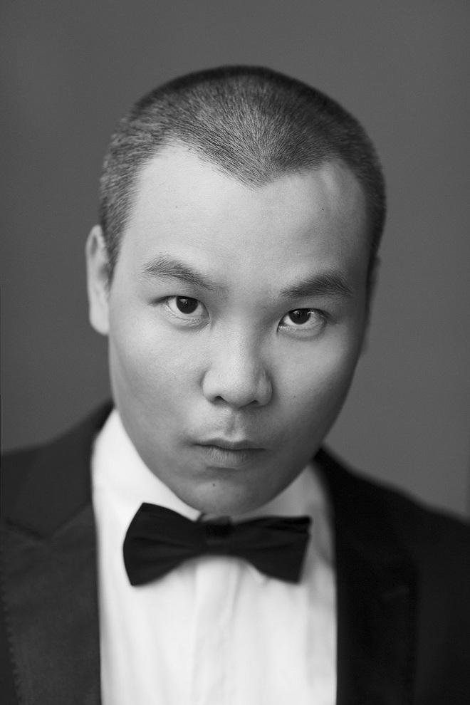 """Biti's Hunter chính thức đem đến giới trẻ Việt """"Kỳ Thực Tập Trong Mơ"""" cùng cơ hội đặt chân đến Tokyo, Milan, Seoul, London và Singapore - Ảnh 11."""