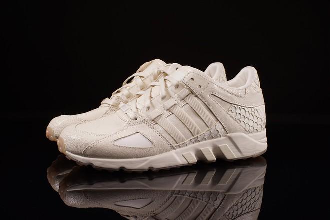 Và đây là danh sách 30 mẫu sneakers hiếm nhất, đắt nhất của adidas ở thời điểm hiện tại - Ảnh 9.