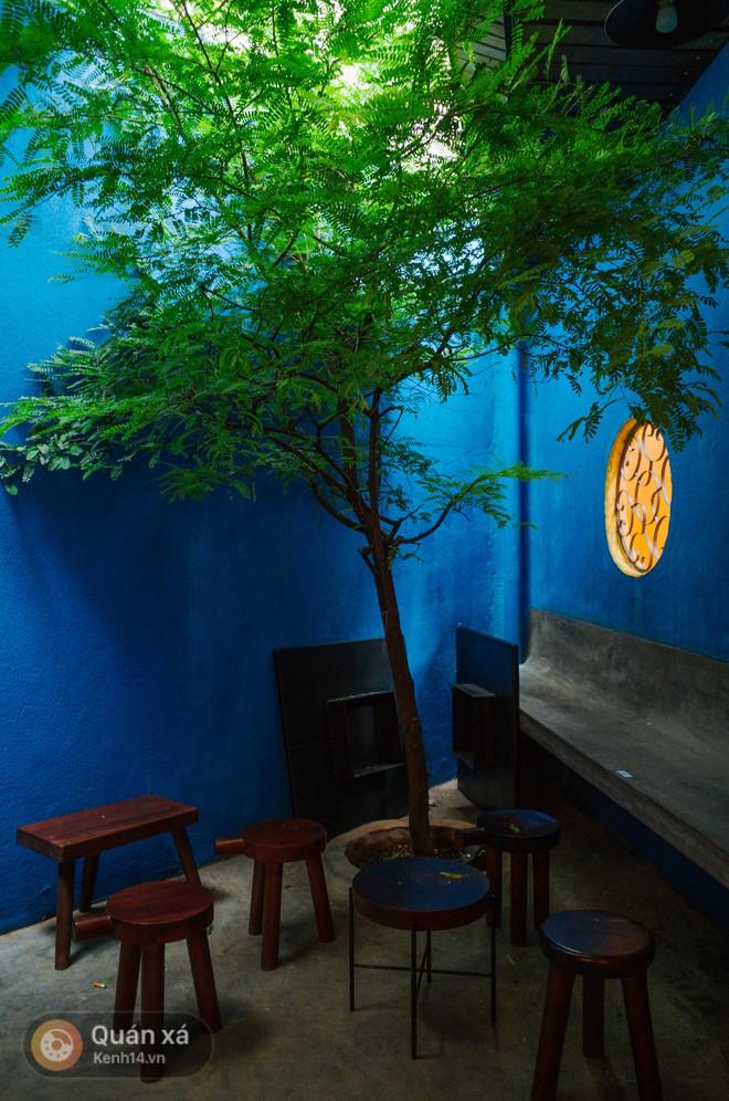 Vào một quán ăn mà đi hết được những con hẻm thân thương của Sài Gòn! - Ảnh 5.