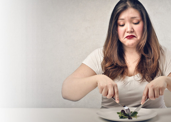 Tin vui cho Hội thích nhai kẹo cao su: Đây là thói quen cực tốt cho sức khỏe - Ảnh 4.