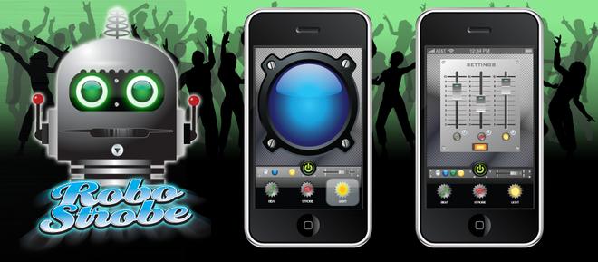 Không chỉ có tác dụng chiếu sáng khi chụp ảnh, đèn flash trên iPhone còn có 4 công dụng mà bạn không ngờ tới như này - Ảnh 4.