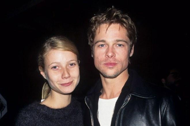 Angelina Jolie và sao nữ Iron Man thú nhận đã bị quấy rối tình dục bởi yêu râu xanh quyền lực Hollywood - Ảnh 2.