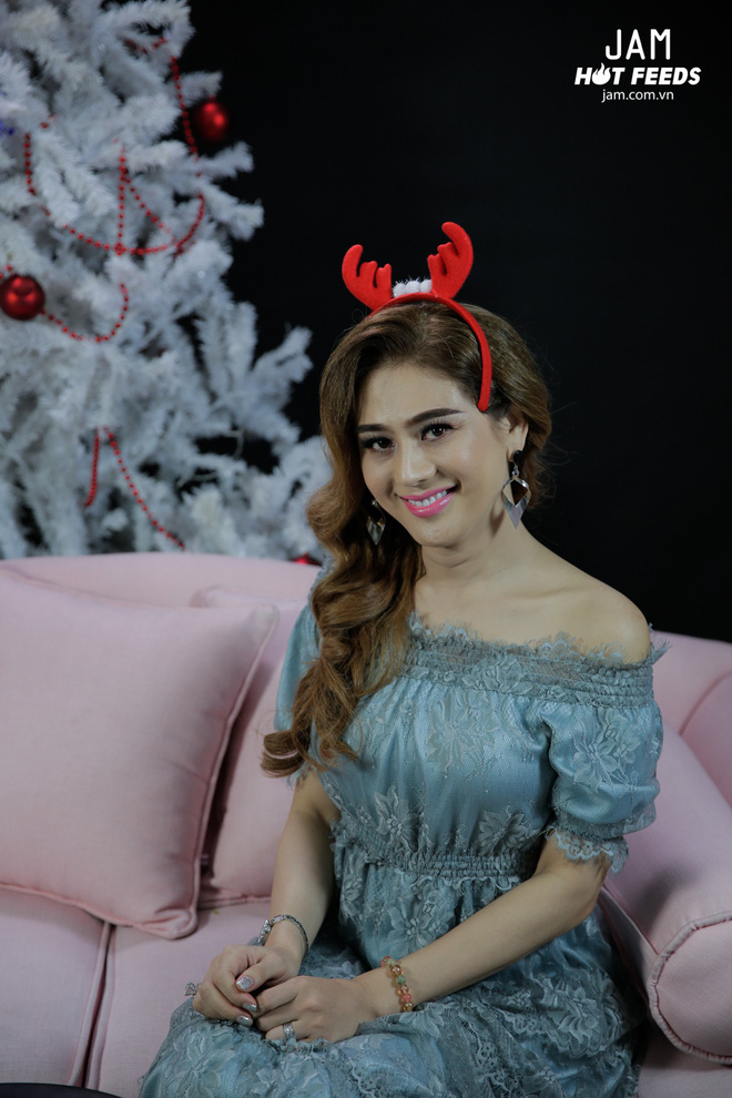 Lâm Khánh Chi động viên Chi Pu đi hát: Em phải cám ơn những người từng chửi mình, và hát thật hay để trả lời lại điều đó - Ảnh 5.