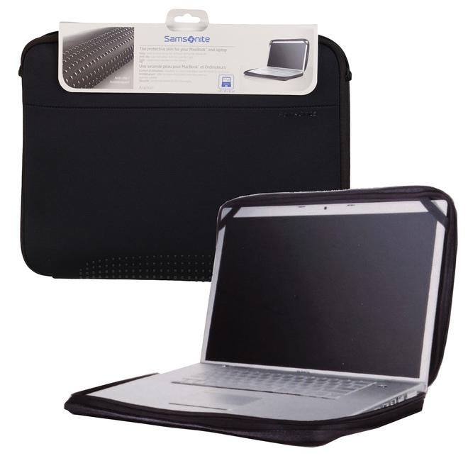 12 việc bạn thường làm khiến laptop bị tàn phá một cách nhanh chóng - Ảnh 9.