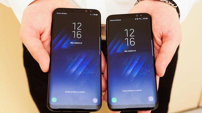 Đây là 5 smartphone tốt nhất hiện nay, ai đang muốn đổi dế yêu cũng nên biết - Ảnh 5.