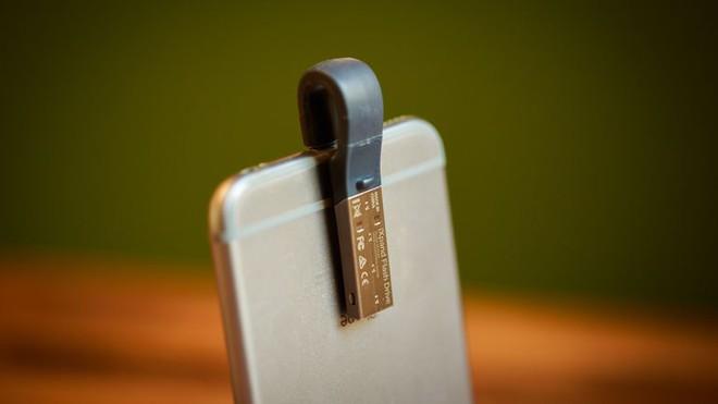 7 phụ kiện iPhone độc đáo mà iFan nào không có sẽ tiếc đứt ruột - Ảnh 7.