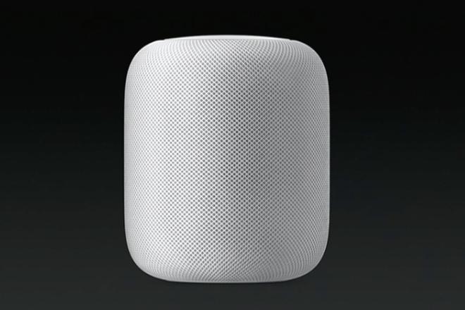 Apple vừa mang đến loạt bất ngờ tại sự kiện WWDC 2017: iOS 11, iPad Pro 10,5 inch, iMac Pro và loa HomePod - Ảnh 11.