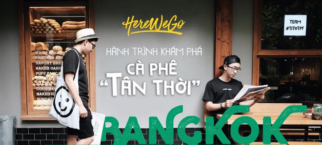 Trong số những thiên đường du lịch ở châu Á, bạn đã đặt chân được đến bao nhiêu nơi? - Ảnh 1.