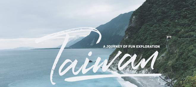 Trong số những thiên đường du lịch ở châu Á, bạn đã đặt chân được đến bao nhiêu nơi? - Ảnh 15.