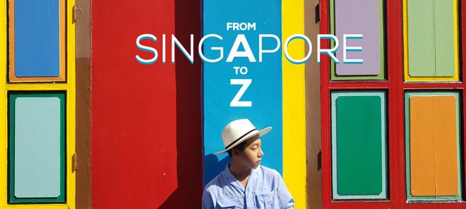 Trong số những thiên đường du lịch ở châu Á, bạn đã đặt chân được đến bao nhiêu nơi? - Ảnh 24.