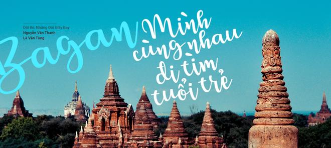 Trong số những thiên đường du lịch ở châu Á, bạn đã đặt chân được đến bao nhiêu nơi? - Ảnh 35.