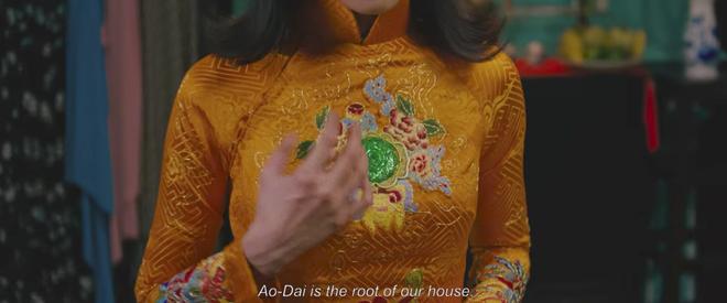 Cô Ba Sài Gòn: Cảm giác xem một bộ phim đẹp cũng không sướng bằng xem một phim hay! - Ảnh 3.