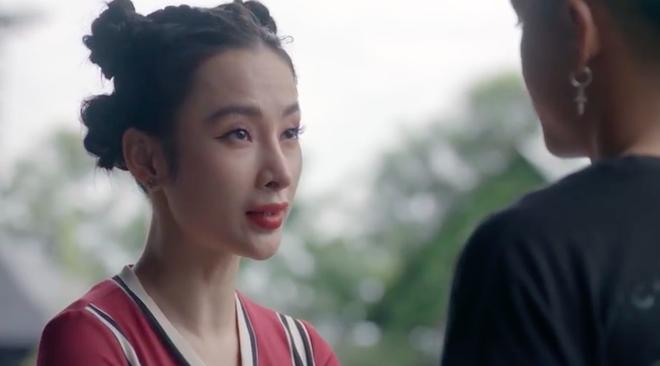 Hữu Vi can đảm hát lại hit của Will trong Glee Việt tuần này - ảnh 2