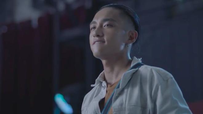 Hữu Vi can đảm hát lại hit của Will trong Glee Việt tuần này - ảnh 1