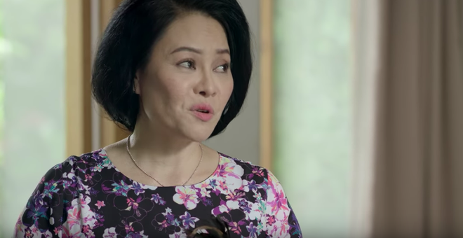 Glee Việt tuần này: Đỗ An bị tình cũ quấy rối, Rocker giằng co căng thẳng với mẹ ruột - Ảnh 4.