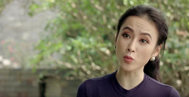 Glee Việt tuần này cực hỗn loạn: Angela mắng Hữu Vi hèn hạ, Rocker đấm Đình Hiếu, Hòa Minzy và Bích Ngọc giành... trai - ảnh 7