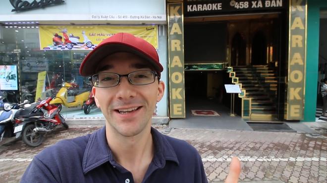 Thầy Dan Hauer chỉ ra lỗi sai khi phát âm các thương hiệu nổi tiếng của người Việt - ảnh 13