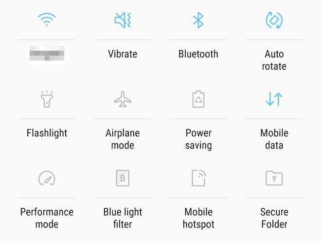 Có một tính năng đỉnh đã xuất hiện trên Android từ lâu, nhưng mãi đến giờ iPhone mới có - Ảnh 2.
