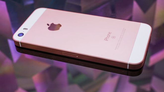 Đây chính là chiếc smartphone không có đối thủ trong tầm giá 4 triệu - Ảnh 1.