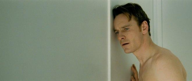"""Charlie Hunnam và Michael Fassbender - Hai """"trai đẹp"""" trên đà nổi danh màn ảnh rộng - Ảnh 3."""