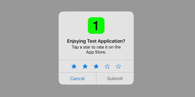 Apple đã cải thiện một trong những việc phiền toái nhất khi sử dụng iPhone - Ảnh 2.