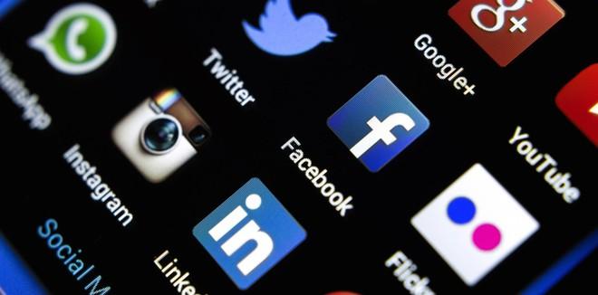 Tin không vui: nghiên cứu cho thấy Instagram có hại cho sức khoẻ tinh thần nhất - Ảnh 2.