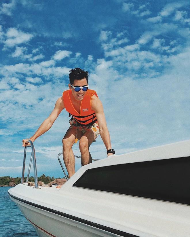 Hãy dành những ngày cuối hè để check-in ngay 4 đảo tuyệt đẹp tại Kiên Giang - Ảnh 12.