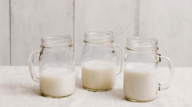 Uống nhiều sữa mà vẫn không cao lên thì hãy xem lại ngay vấn đề sau - Ảnh 1.
