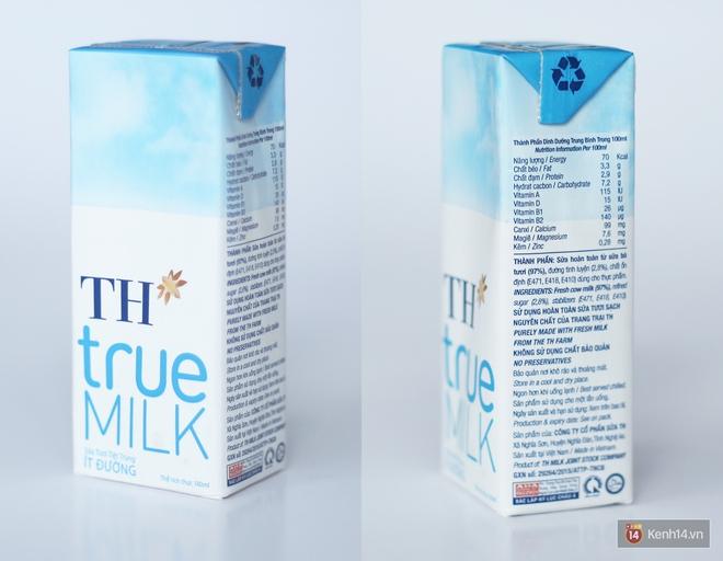 Ai cũng cần biết: Bộ Y tế quy chuẩn lại tên các loại sữa vì lợi ích người dùng - Ảnh 6.