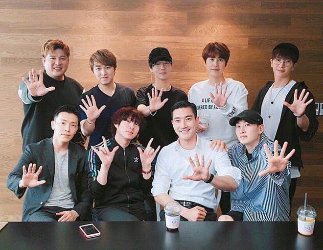 Sau Ariana, Phillip Nguyễn thả thính mời cả SNSD, EXO và Super Junior đến Việt Nam tham gia show thực tế - Ảnh 8.