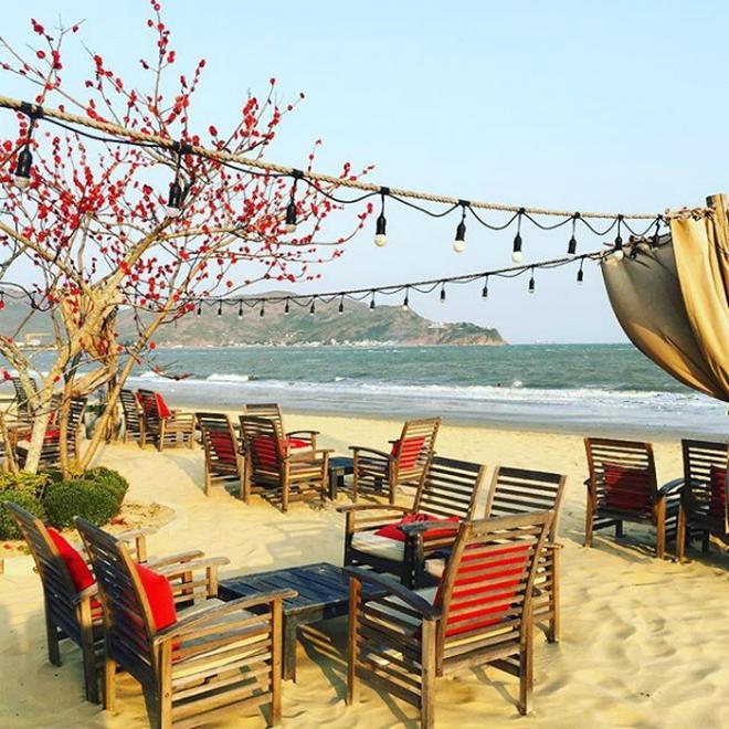 Trọn vẹn cẩm nang cho bạn khi ghé thăm Quy Nhơn: Điểm đến hot nhất mùa hè năm nay! - Ảnh 34.