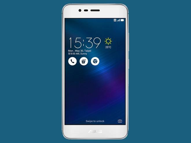 Đây là hình mẫu của một chiếc smartphone hoàn hảo mà ai cũng thèm muốn - Ảnh 12.