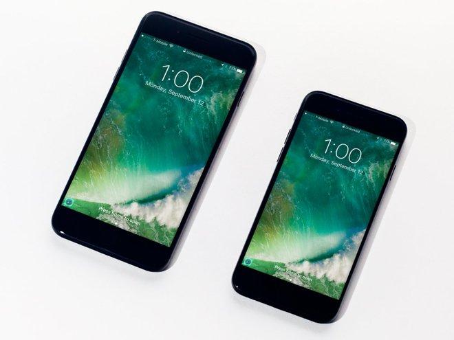 Đây là hình mẫu của một chiếc smartphone hoàn hảo mà ai cũng thèm muốn - Ảnh 10.
