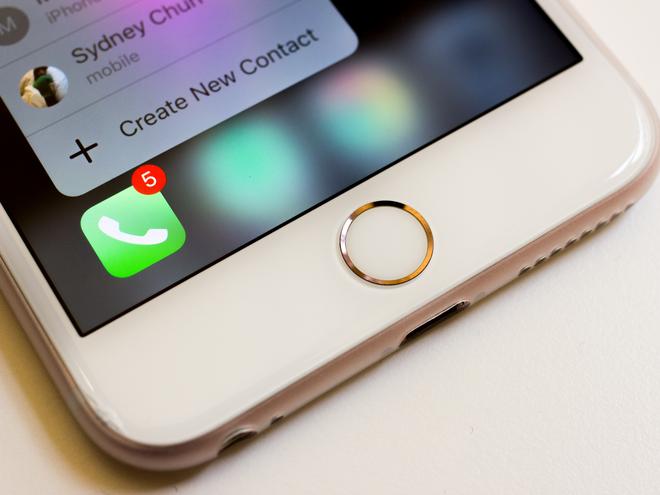 8 ưu điểm từ iPhone 8/8 Plus sẽ khiến bạn không còn mặn mà với iPhone X như trước nữa - Ảnh 2.