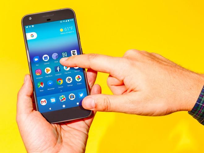 Đây là hình mẫu của một chiếc smartphone hoàn hảo mà ai cũng thèm muốn - Ảnh 7.